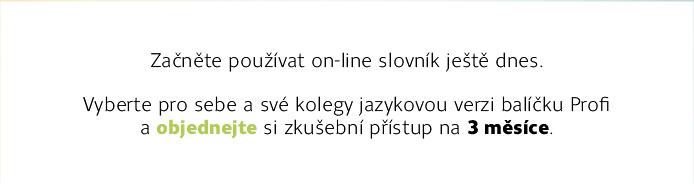 mailto:multilicence@lingea.cz